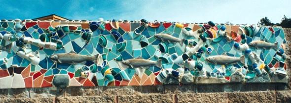 muraldone1