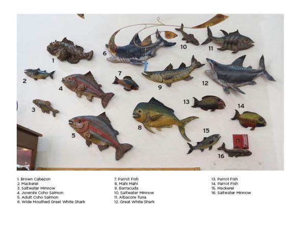 FishMap_sbarts_10_2_14_p1