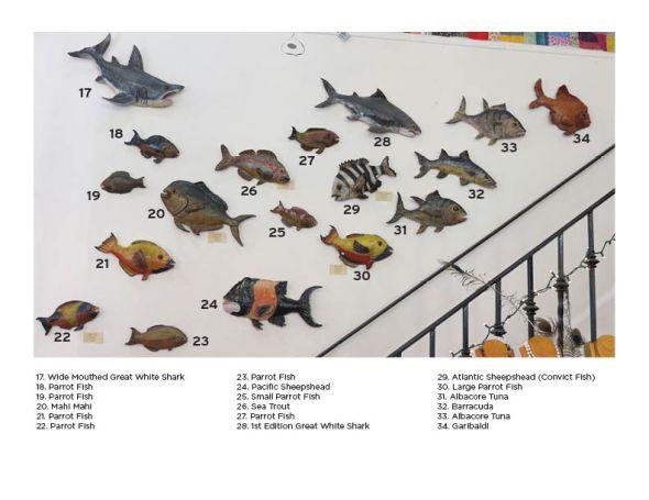 FishMap_sbarts_10_2_14_p2